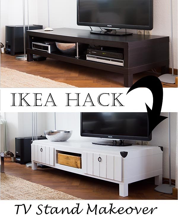10 Diy Projects By Home Bloggers Home Stories A To Z