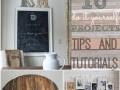 10 DIY Projects Tips & Tutorials