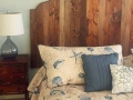 DIY Plank Headboard Tutorial