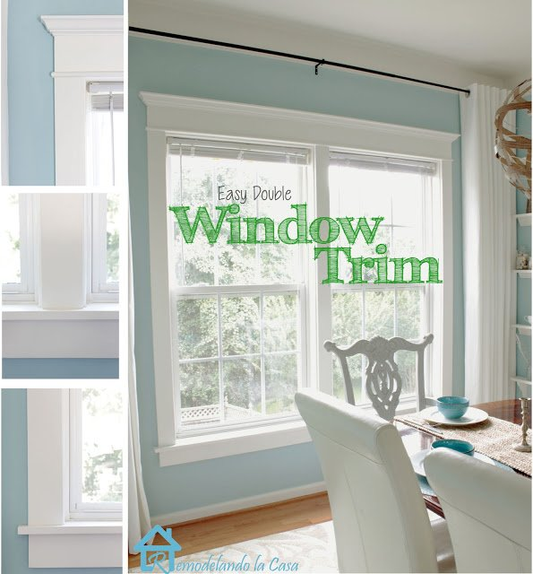 Kitchen Window Treatments Over Sink Shutters
