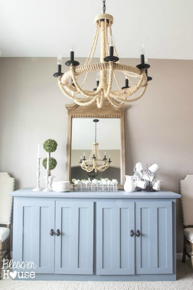 9 Do It Yourself Home Improvements To Try Home Stories A