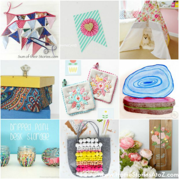 Best-DIY-of-the-Week7-Cute-Craft-Projects