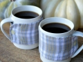 Easy DIY Mug Cozy