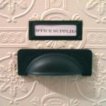 wallpaper file cabinet