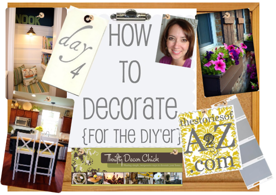 how to decorate, interior design, decorating tips