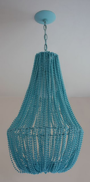 diy-chandelier