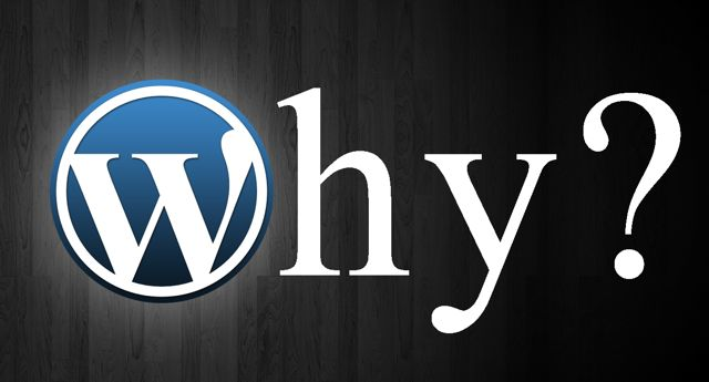 how to know my wordpress version