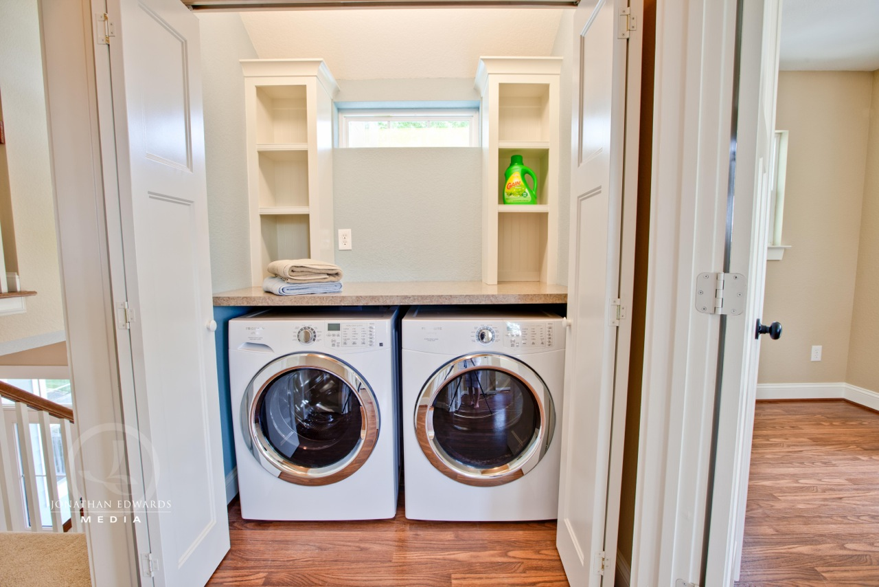 Folding Doors Doors Laundry Room