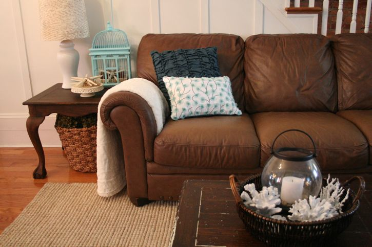 Uglysofa Com Slipcover Giveaway 5 Slipcovers Home