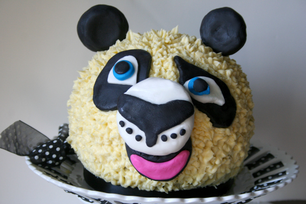 po-cake-kung-fu-panda.jpg