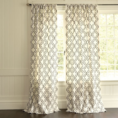 Beautiful So With Curtains Ikea