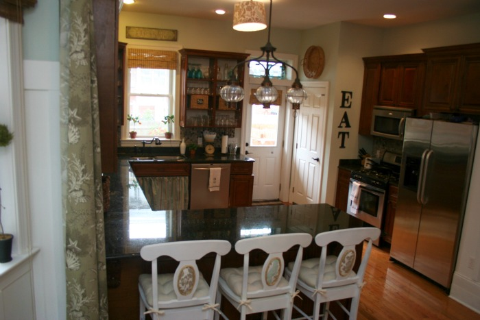 home stories a to z kitchen