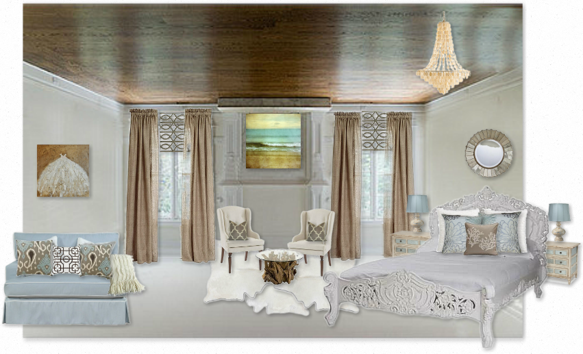 The Good Mood Board Master Bedroom Edition Home Stories A To Z