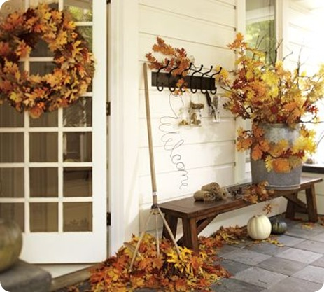 fall-porch-Pottery-Barn