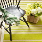 17 Painted Rug Tutorials {rugs to make}