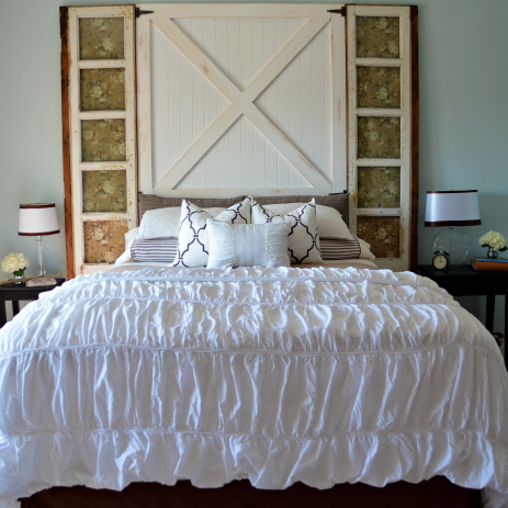 barn-door-headboard-3