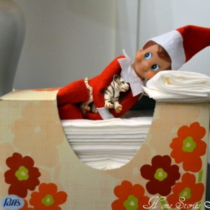 elf-on-the-shelf-tissue-box