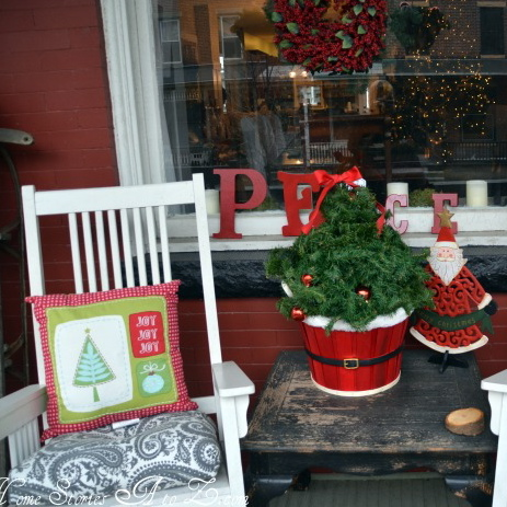 christmas-front-porch-