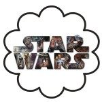 Star Wars Birthday Party {star wars}
