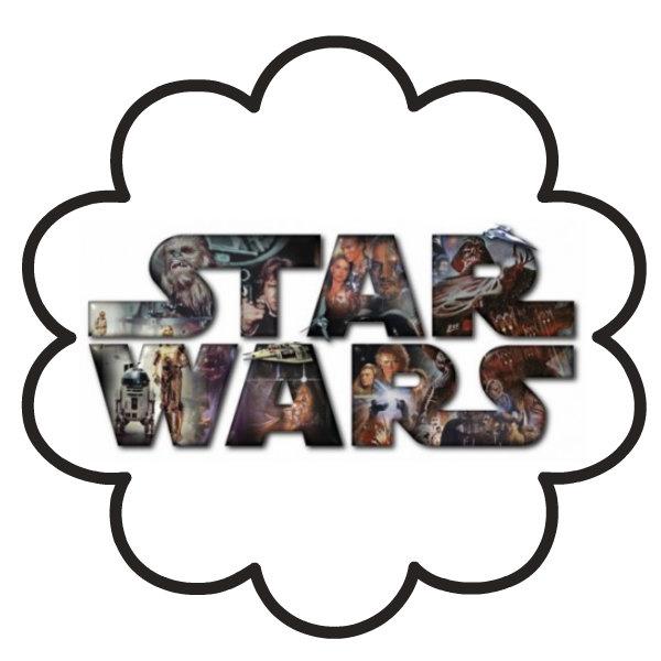 star wars_Page_01