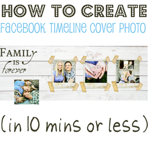 how to create a facebook timeline cover photo template home stories a to z. Black Bedroom Furniture Sets. Home Design Ideas