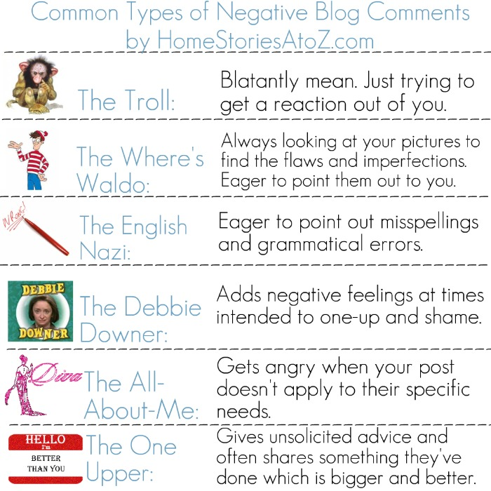 examples of negative email Seven positive responses to negative feedback  how i receive negative feedback based on if it comes via email or  better to specific examples,.