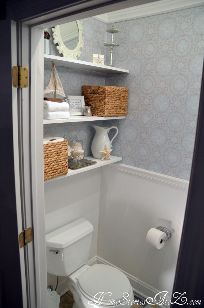 Delighted Bathroom Shower Ideas Small Thin Bathroom Vanities Toronto Canada Shaped Bath And Shower Enclosures Average Cost Of Refinishing Bathtub Old French Bathroom Wall Sign GreenBathroom Renovations Virginia Beach 9 Household Uses For Clorox Bleach   Home Stories A To Z