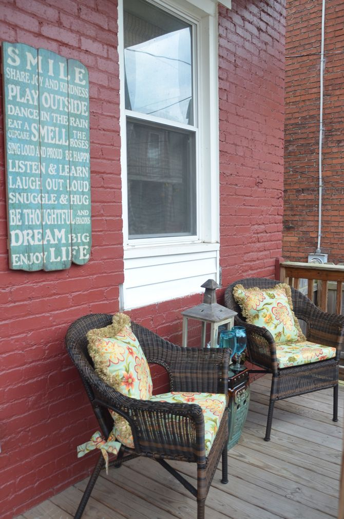 pier 1 imports porch makeover 100 pier 1 gift card home stories