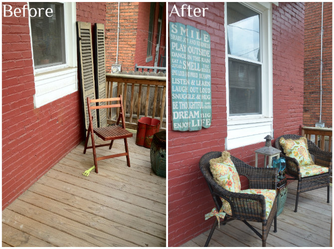 Pier 1 Imports Porch Makeover 100 Pier 1 Gift Card Home – Pier One Patio Furniture