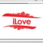 iPhone Love: My New Toy and Other Things I'm Loving