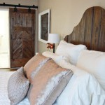 Tutes & Tips Not to Miss {66} Room Reveals