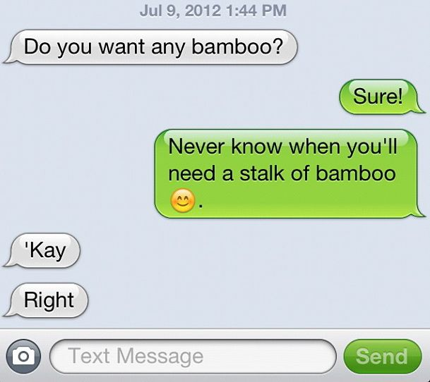 Love Text Messages For...