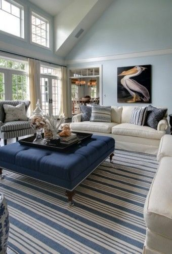 5 Ways to Create a Kidfriendly Family Room Home Stories A to Z