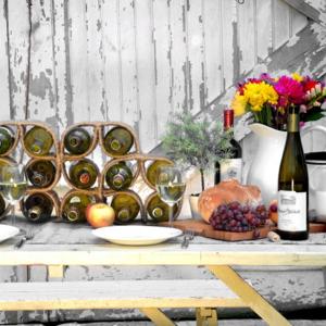 wine-rack-6