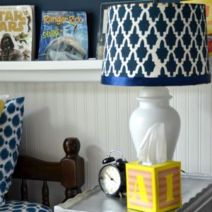 diy-lampshade5