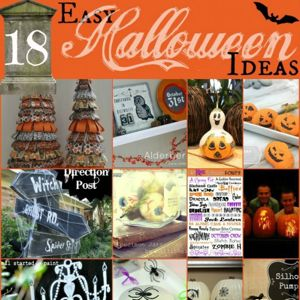 easy-halloween-ideas1