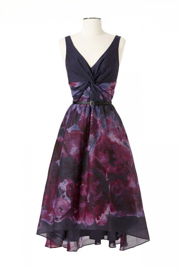 Target Wedding Dresses Isaac Mizrahi 16 Marvelous Lela Rose for Target