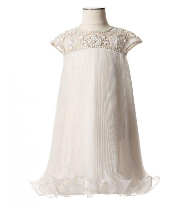 Target Wedding Dresses Isaac Mizrahi 12 Luxury Marchesa