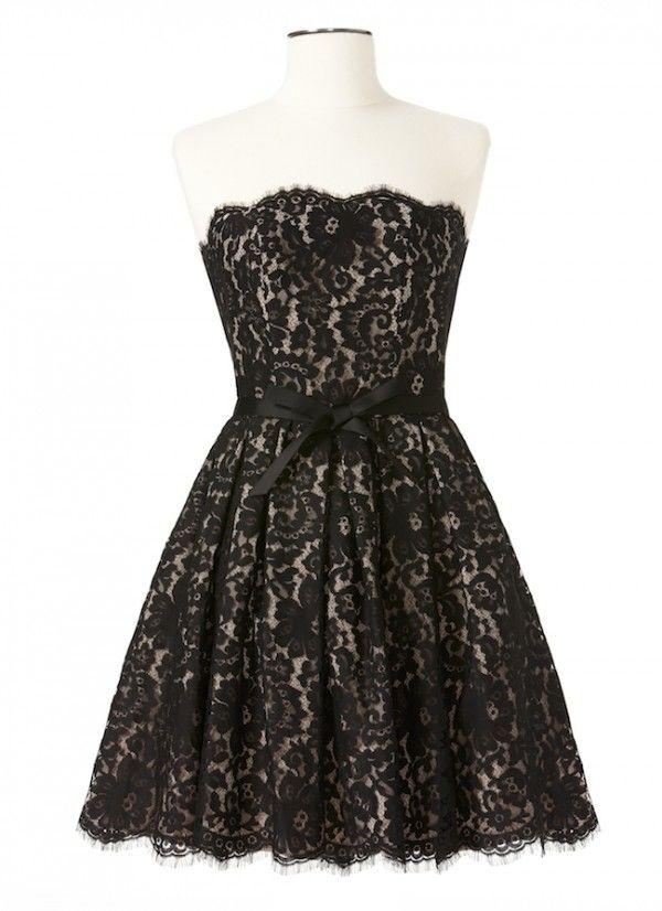 Target Wedding Dresses Isaac Mizrahi 35 Simple Robert