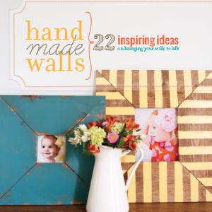 handmade_walls_1