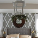Inspiration File: Nester's 2012 Christmas Tour of Homes