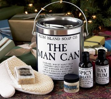 Valentine's gift for men