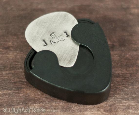 21 Unique Valentine S Day Gift Ideas For Men Home