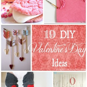 Valentines Ideas Men 13