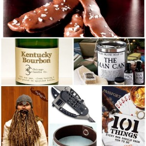 16 Valentine S Day Gift Ideas Men Want