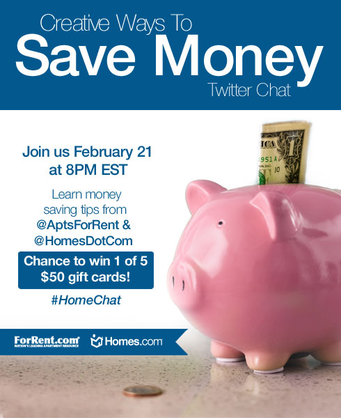 Joint-Saving-Money-Tips