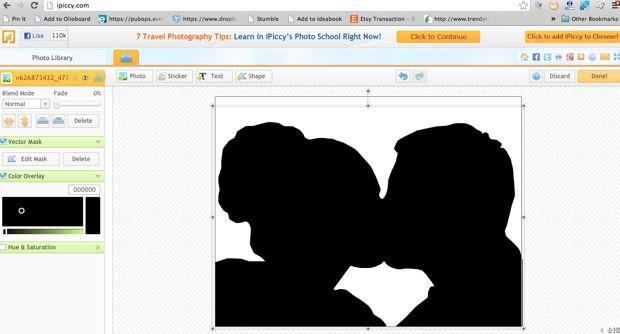 Screen Shot 2013-02-13 at 1.18.02 PM
