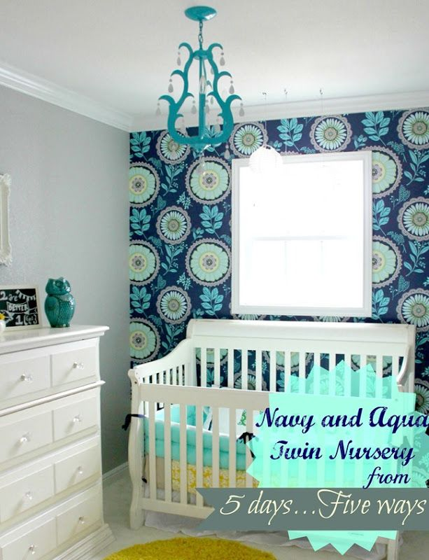 amy butler inspired nursery reveal by five days 5 ways isn t that