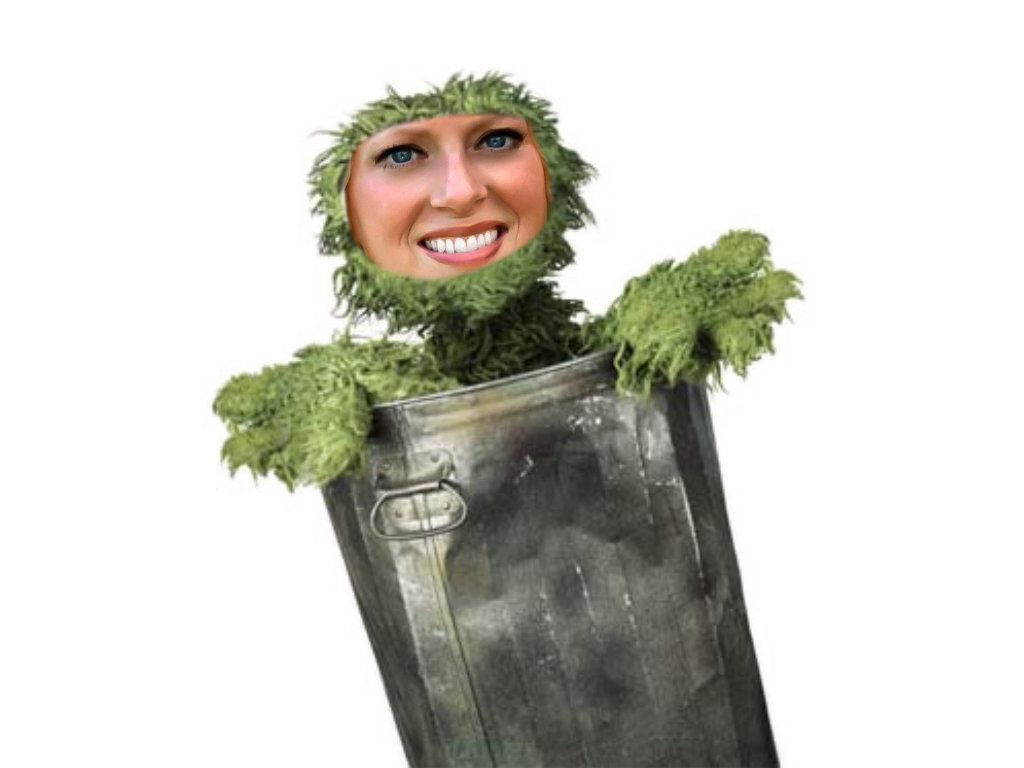 beth grouch