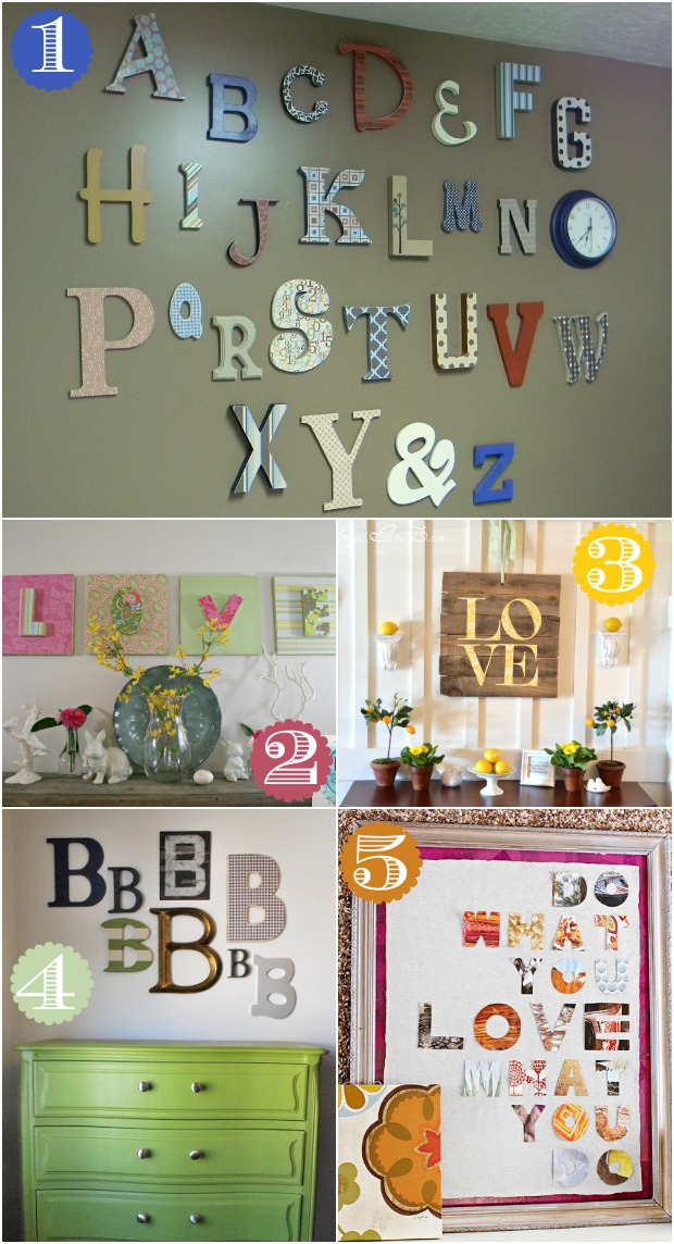 Craft Ideas Using Scrapbook Paper